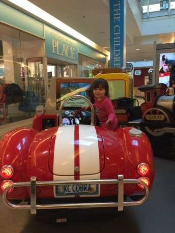 mall_play_area_car