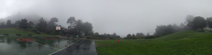 playground_foggy_pano