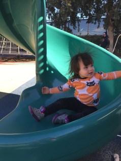 playground_static_hair