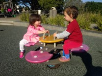 playground_teeter_totter