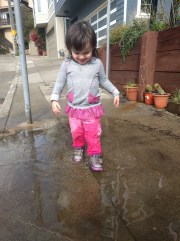 puddle_splashing