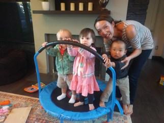 trampoline_everett_brooke_blake_clara
