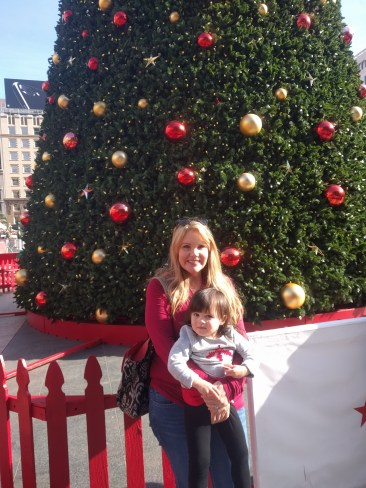 union_square_christmas_tree_brooke_gina