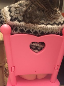 doll_chair_bare_butt
