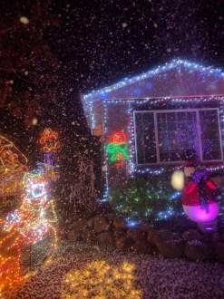 lights_fake_snow