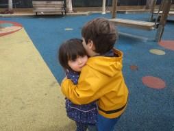 playground_hug
