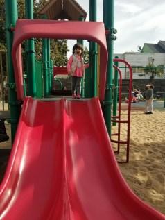 playground_slide