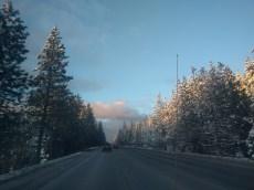 road_light