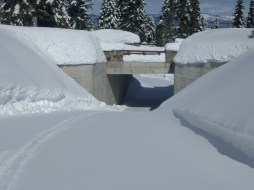 snow_tunnel