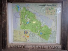 white_oak_hike_map
