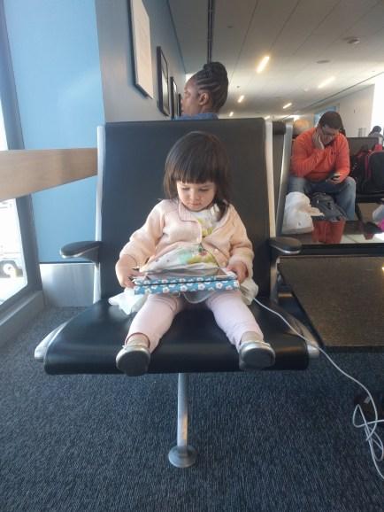 airport_ipad