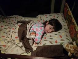 big_girl_bed_asleep