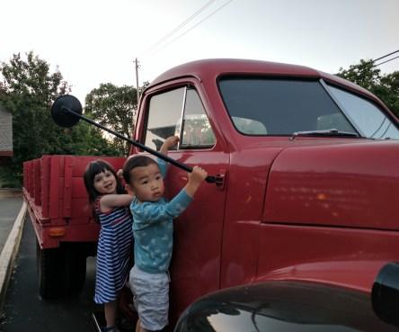 blake_brooke_old_truck