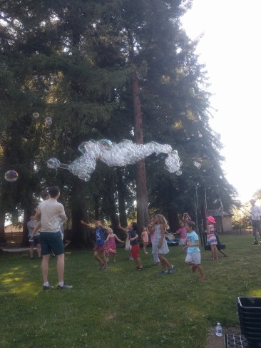 bubbles_car_wash