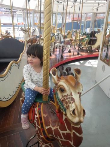 creativity_museum_carousel
