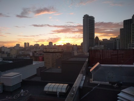 orkut_roof_sunset