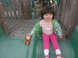 playground_slide_2