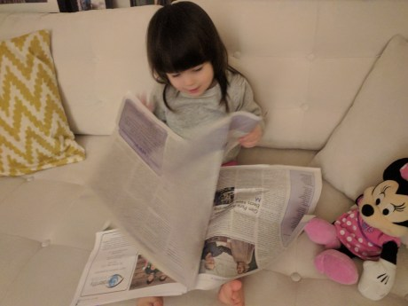 reading_newspaper