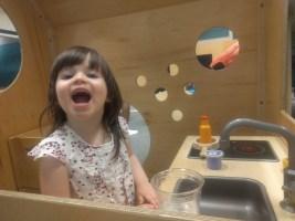 recess_pretend_kitchen_yelling