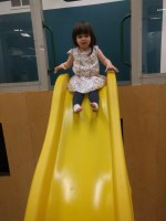 recess_slide
