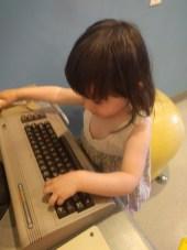 santa_rosa_keyboard