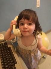 santa_rosa_keyboard_phone