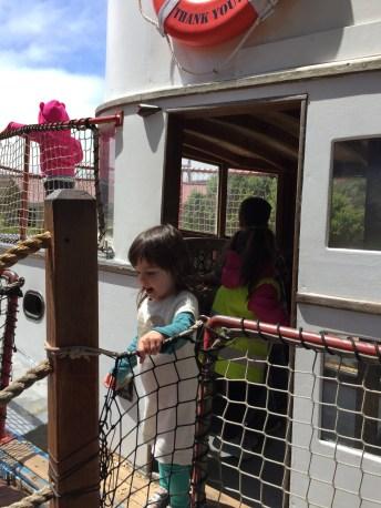 sausalito_boat