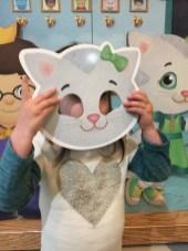 sausalito_daniel_tiger_cat_mask