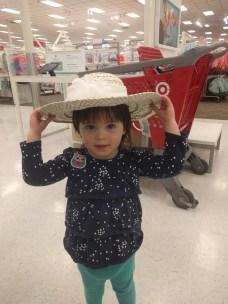 target_hat