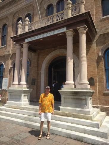 algiers_courthouse_richard