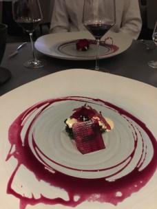 alinea_dessert