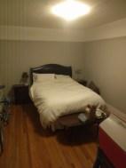 apartment_south_beach_marina_bed