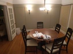 apartment_south_beach_marina_kitchen_table