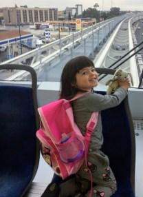 brooke_riding_train