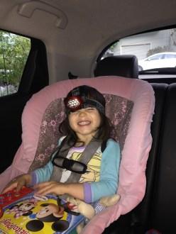 car_seat_with_headlamp