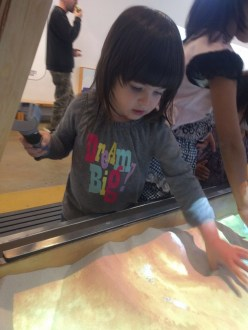 childrens_creativity_museum_sand