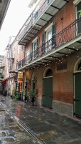 french_quarter_alley