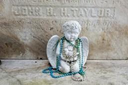 lafayette_cemetery_gargoyle_beads