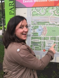 park_map_krista