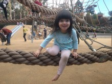 playground_rope_smiling