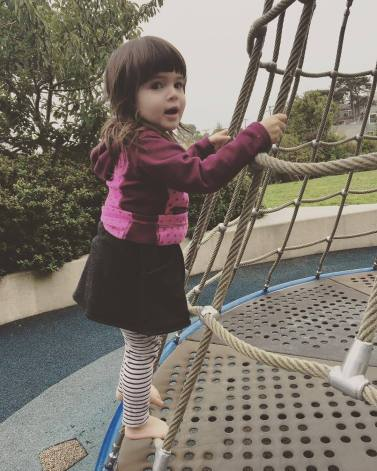 playground_spinner