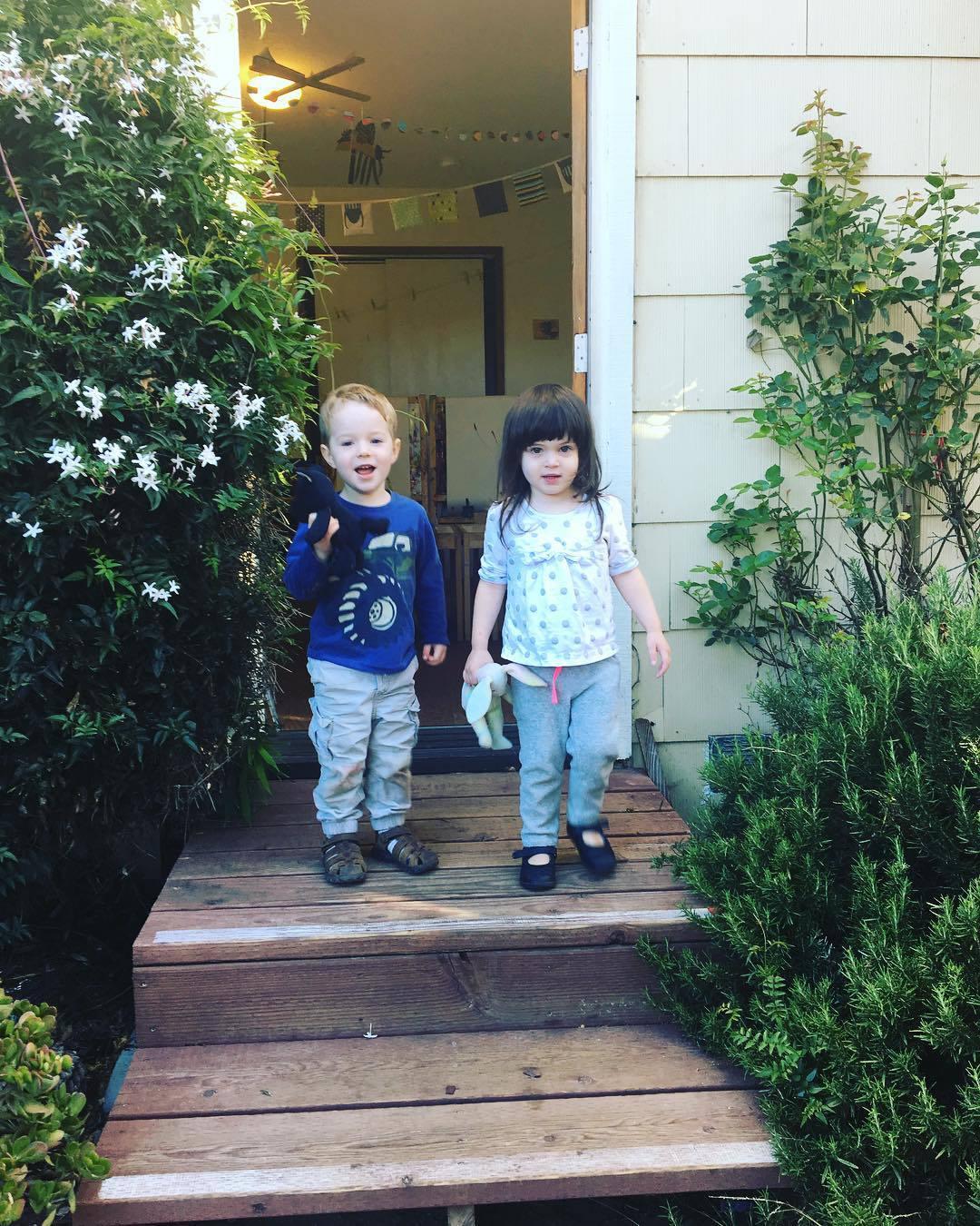 playschool_door_ronan_brooke