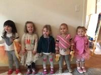 playschool_girls
