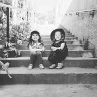 playschool_stairs_brooke_ciara