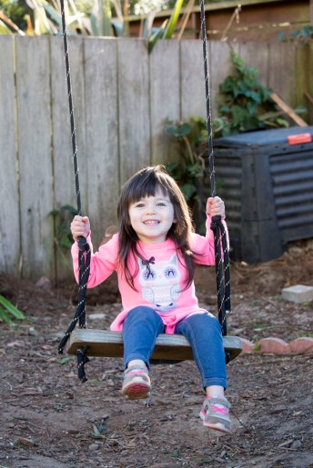 portraits_swing_3