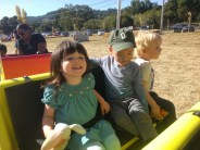 pumpkin_patch_train_brooke_blake_everett_1