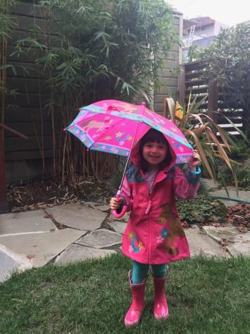 rain_coat_and_umbrella