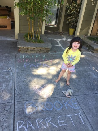 sidewalk_chalk_happy_birthday_papa
