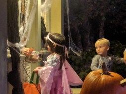 trick_or_treating_1