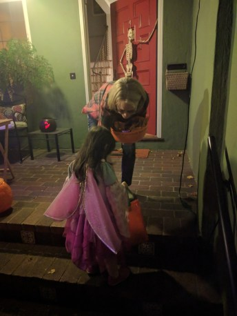 trick_or_treating_3